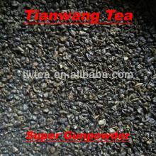 China green tea -- gunpowder 3505