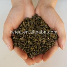 China green tea gunpowder tea for Morocco