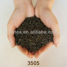 2014 new harvested green tea gunpowder tea 3505