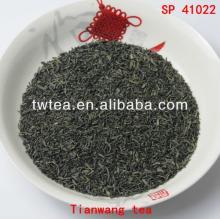 green tea china companies