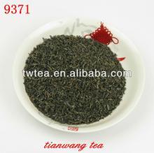 China organic Chunmee green tea 9371