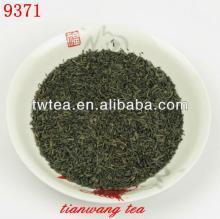 mellow flavor special CHUNMEE GREEN TEA 9371