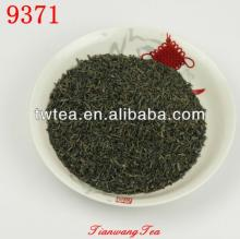 China famous organic Chunmee green tea 9371