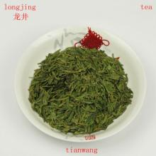 The latest and greatest longjing-Dragon Well tea in China