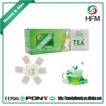 2014 China manufacture newest design wholesale  detox   slim   tea