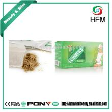 Green World Slimming Products Suppliers Exporters On 21food Com