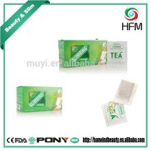 2014 new product effective slimming tea private label