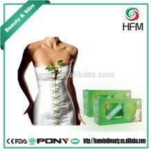 china alibaba wholesale effective natural slim detox tea