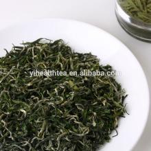 Best quality E.U, USDA,JAS certificated organic green tea