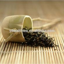 2014 wholesale USDA, E.U. JAS certified 100% organic black tea