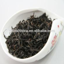 USDA certified black tea
