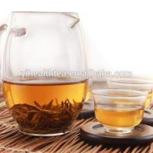 USDA JAS E.U. Certified Organic Black Tea
