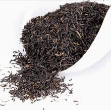 Excellent Quality Loose Organic Health Black Royal Tea