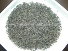 china buds spring green  tea ,chunmee green  tea , health  tea 41022AA
