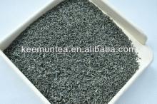 china anhui chunmee green tea 41022AAA