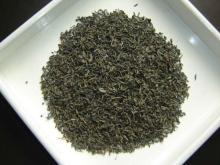 Hot Sale New Hand Made Fresh Loose Tea ,chunmee royal green tea9371