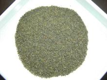 Hot Sale New Hand Made Fresh Loose Tea ,chunmee royal green tea9380