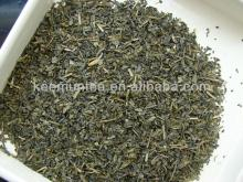 Hot Sale New Hand Made Fresh Loose Tea ,chunmee royal green tea9367