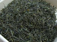 anhui chunmee green tea top grade --china green tea