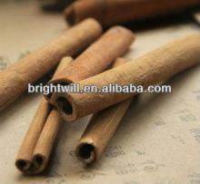 Cinnamon, Cassia bark, Food seasoning