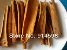 Herbal spices cinnamon spices spices