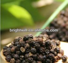 Black pepper, Pepper, Food seasoning