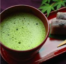 Matcha green tea, green tea extra, matcha green tea powder, organic matcha green tea brand name