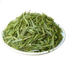 Meng Ding Huangya Yellow Tea
