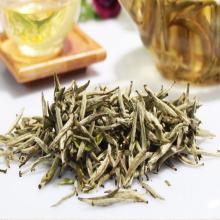 White Silver Needle,famous brand white tea, Organic best white slive need tea