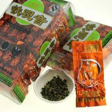 Oolong   Tea  , Fujian   Tieguanyin   Oolong   Tea ,TiKuanYin