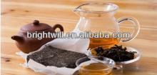 Brick puer tea, Pu-erh tea