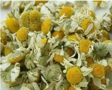 Organic   Chamomile  Tea,100% Natural Herbal Tea Flower Tea