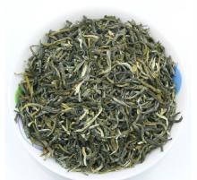 Organic Jasmine Flower Tea, Jasmine Green Tea