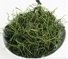 wild jiaogulan,sevenleaf gynostemma herb,herbal tea