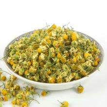 Chamomile Flower Tea,Organic Herbal Tea