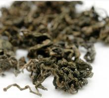 Chinese herbs,jiaogulan tea,gynostemma
