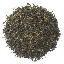 natural dried Bael Fruit tea lemon tea