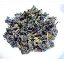Taiwan Milk Oolong tea - small order