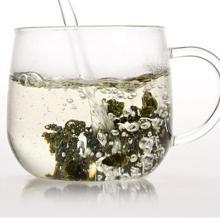 Taiwan Jinxuan high mountain milk oolong tea