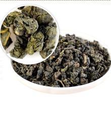 China Aroma Tieguanyin oolong tea,milk oolong tea