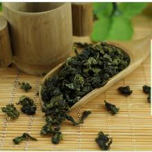 high mountain Oolong tea, traditional oolong tea, good guihua osmanthus oolong tea