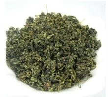 jiaogulan,gynostemma herb,herbal tea