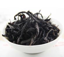 Dahongpao Fujian High mountain good quality Oolong tea