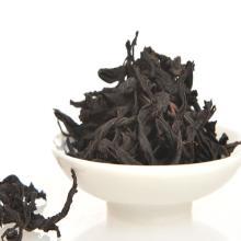 Fujian organic healthy traditional Dahongpao oolong tea