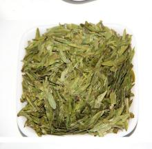Lung   Ching   tea , Longjing  tea  Green  tea