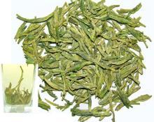 Lung Ching tea, Longjing tea Green tea, dragon well green tea brand