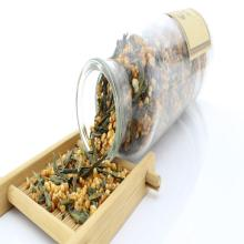 Genmaicha tea, green tea, benefits slim best green tea price