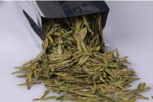 West  Lake  Longjing  tea  Organic and slim fast green  tea