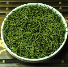 Zhuyeqing Green Tea Supeior Bamboo leaf green Good Green Tea