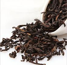 Healthy tea with free sample fujian oolong tea